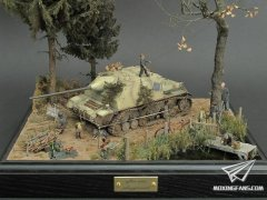 1/35 After War Playground